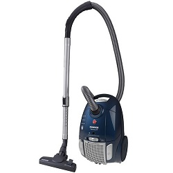 Aspirateur Hoover – Telios Plus TE80PET