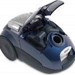 Hoover – Telios Plus TE80PET