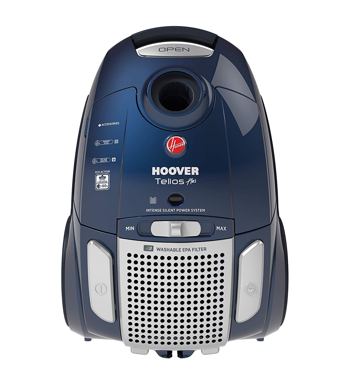Aspirateur Hoover - Telios Plus TE80PET