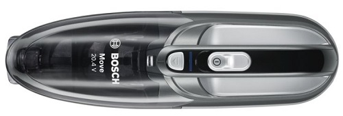 Aspirateur à main - Bosch - Move BHN20110