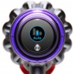 Dyson – V11 Absolute