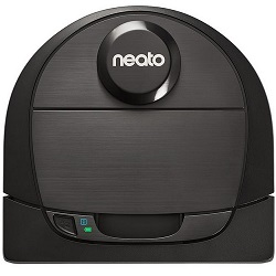 Neato – BotVac D6 Connected