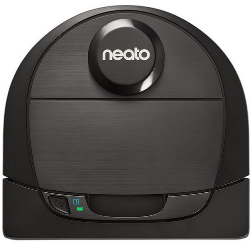 Aspirateur robot Neato - BotVac D6 Connected
