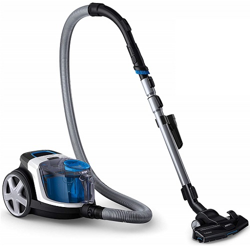 Aspirateur Philips - PowerPro Compact FC9332