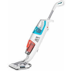 Aspirateur Rowenta – Clean Steam Multi RY8544WH – thumb