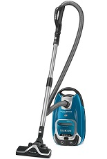 Aspirateur Rowenta - Silence Force 4A+ RO6491EA Animal Care Pro RO6491EA