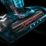 Electrolux – UltraPower EUP84DB