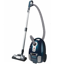 Aspirateur Hoover – Optimum Power OP60ALG