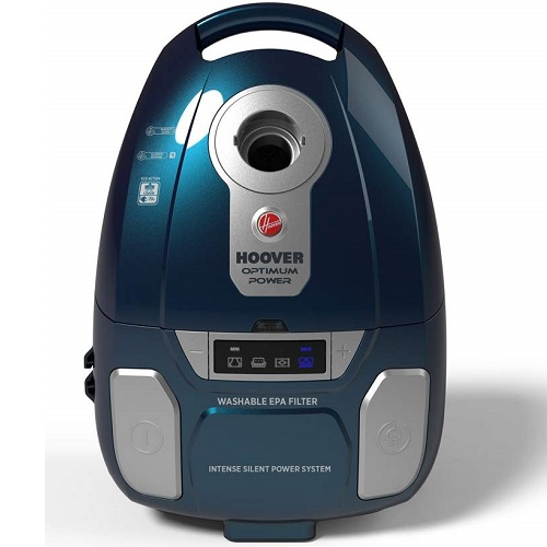 Aspirateur Hoover - Optimum Power OP60ALG