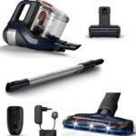 Philips – SpeedPro Max FC6813