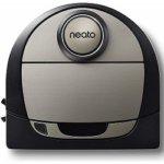 Neato – BotVac D750