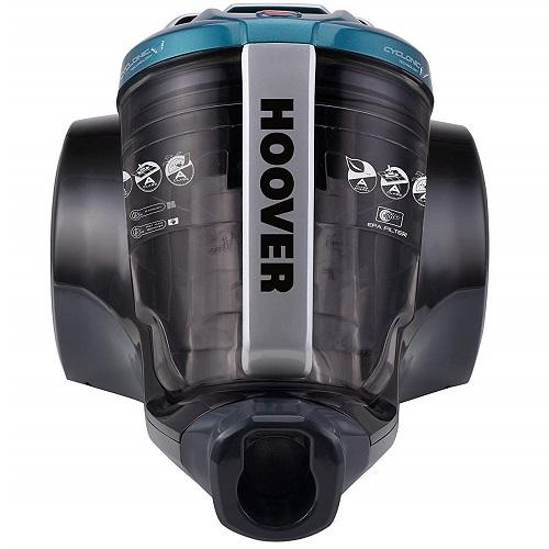 Aspirateur Hoover - BR71_BR30