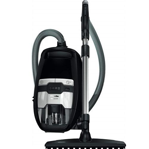 Aspirateur Miele - Blizzard CX1 Comfort EcoLine