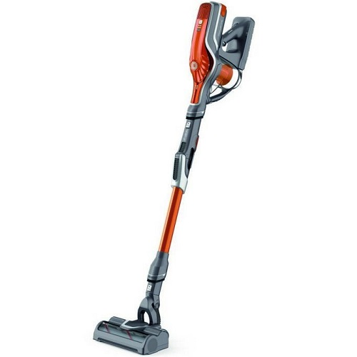 Aspirateur balai - Rowenta Air Force Flex 760 RH9574WO