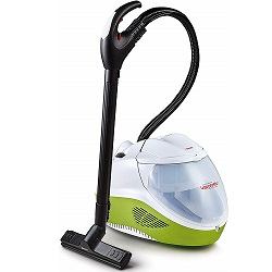 Aspirateur Polti – FAV80 Vaporetto Lecoaspira Turbo Intelligence