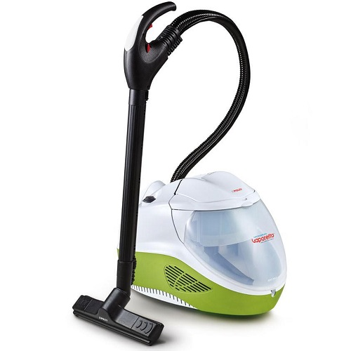 Aspirateur Polti - FAV80 Vaporetto Lecoaspira Turbo Intelligence