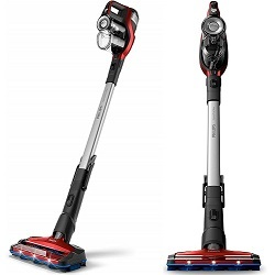 Aspirateur balai - Philips Speed Pro Max XC7042
