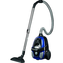 Aspirateur Electrolux – AeroPerformer Cyclonic EAPC51IS