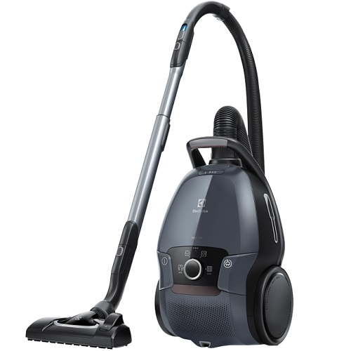 Aspirateur Electrolux - Pure D9 Origin