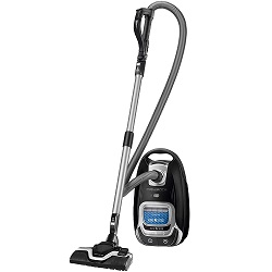Aspirateur Rowenta – Silence Force 4A+ Full Care Pro RO7485EA