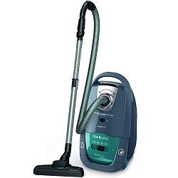 Aspirateur Rowenta – Silence Force Allergy+ RO7740EA