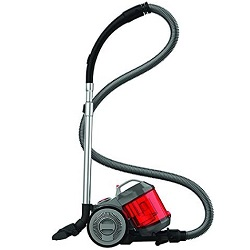 Aspirateur Dirt Devil – Ultima Power Parquet DD2720