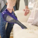 Black & Decker – DustBuster DVA325JP07