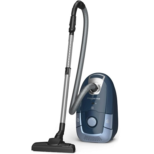 Aspirateur Rowenta - Power XXL RO3171EA