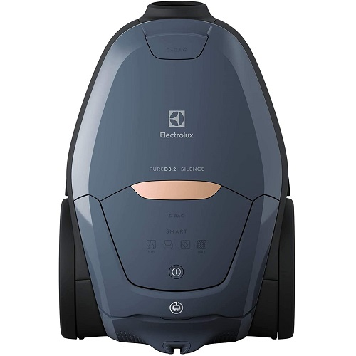 Aspirateur Electrolux - Pure D8