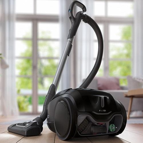 Aspirateur Electrolux - Pure D9 Green