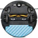 Ecovacs – Deebot N8 Pro+