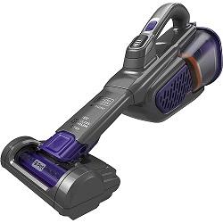 Aspirateur a main – Black & Decker – DustBuster BHHV520BFP