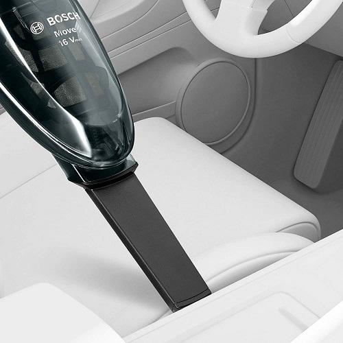 Aspirateur à main - Bosch Move BHN16L